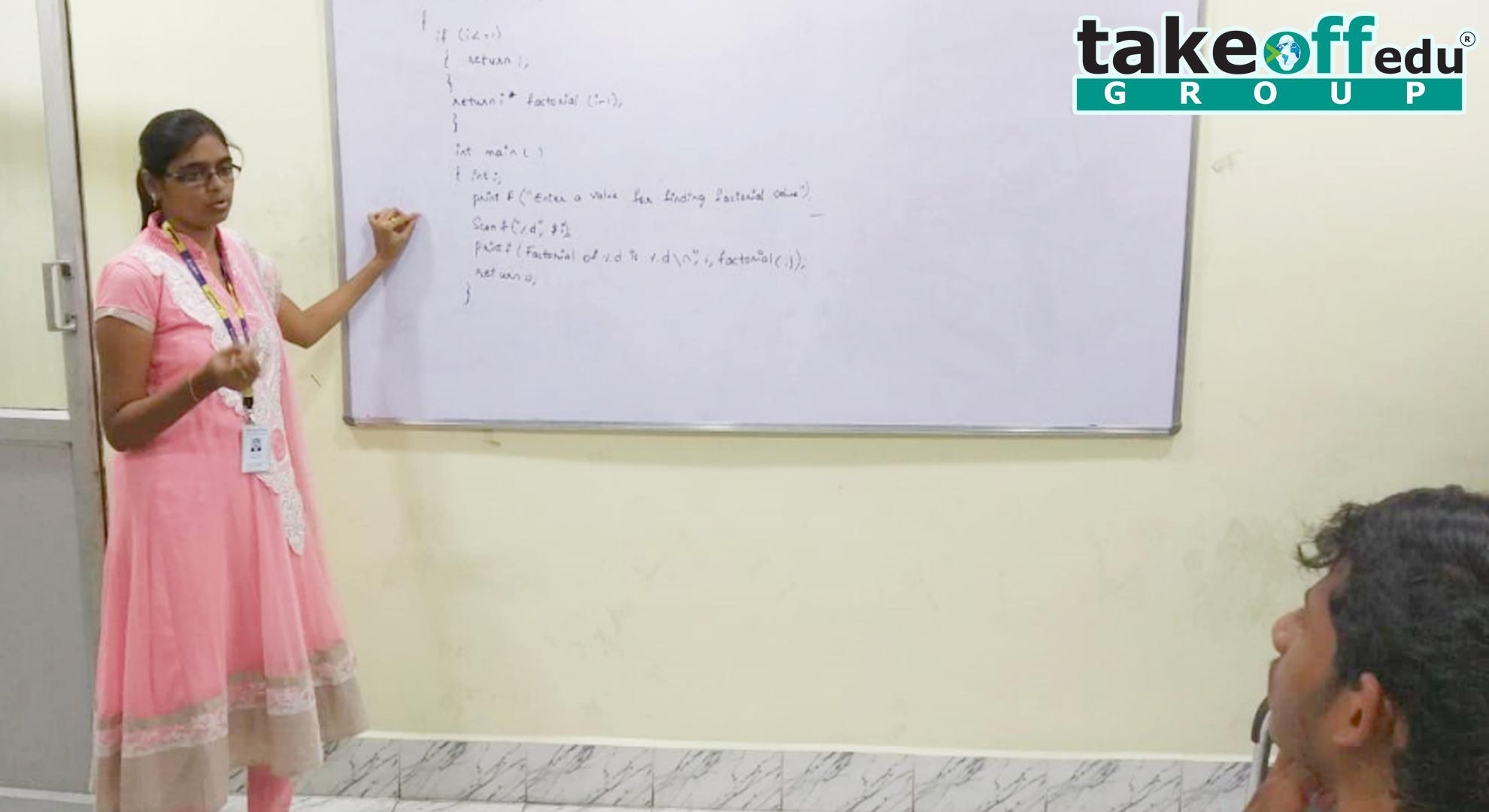 Internships , B.Tech Foundation Class