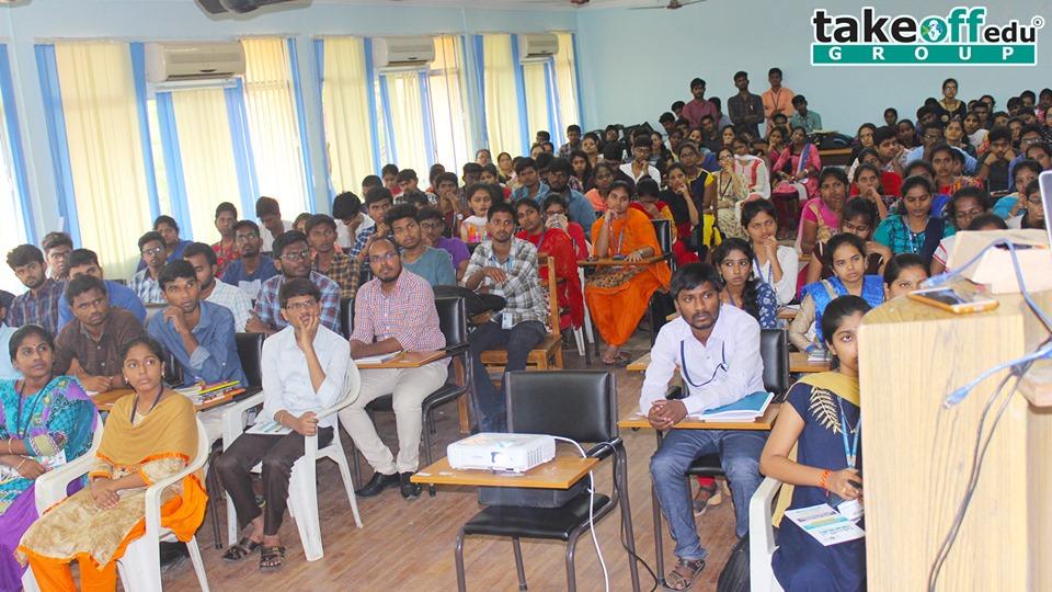 SVU - Sri Venkateswara University, Tirupati , ARDUINO