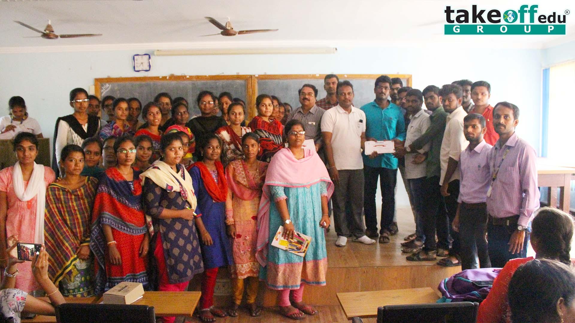 SVU - Sri Venkateswara University, Tirupati , PCB DESIGNING